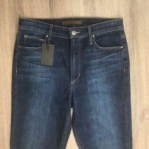Joe's Jeans Jeans - NWT Joe's Jeans • High waisted